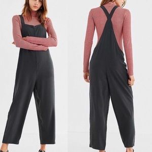 Other - UO Shapeless Overall